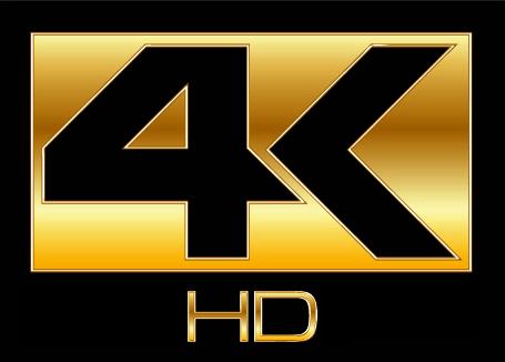 Blackvue 4K Recording Dash Cameras - DR900s