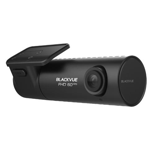 Blackvue DR590 - 1CH