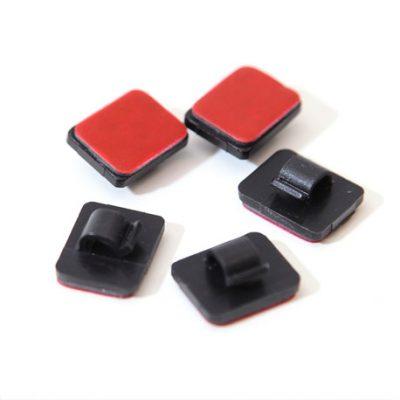 blackvue-clips