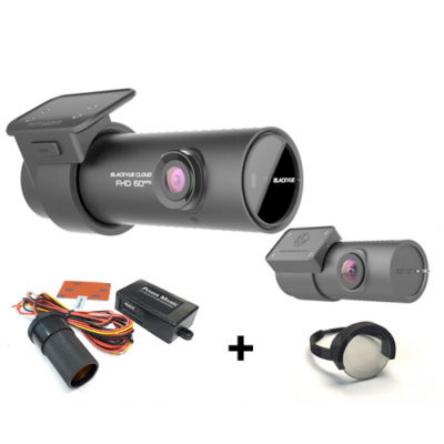Blackvue dr750s-2ch-deluxe-kit