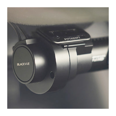 locking-Mount-Blackvue
