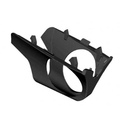 model x- bracket for blackvue