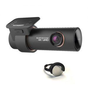 Blackvue DR900s-1CH-CPL Kit