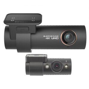 Blackvue - DR900S-2CH IR