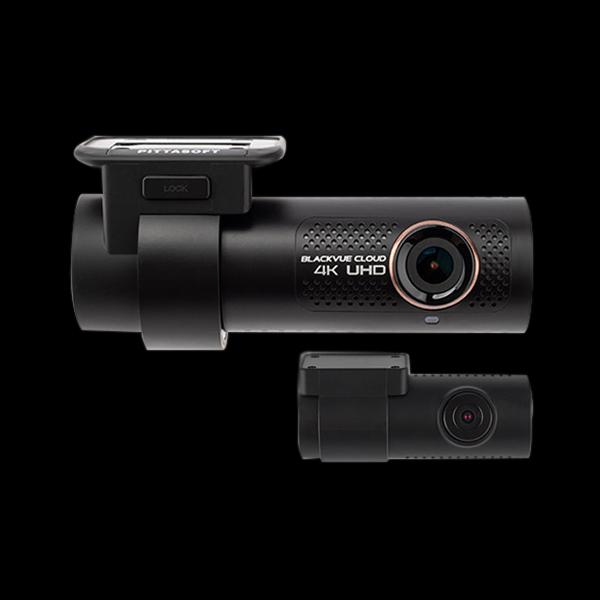 dr900x-black